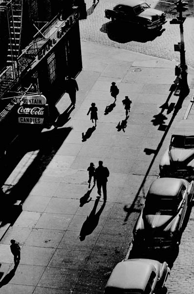 CL_003_125th_Street_From_Elevated_Train_1950