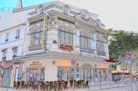 facade_2013_03_db