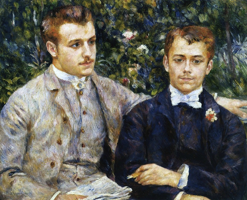 renoir-charles-and-georges-durand-ruel